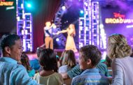 Disney Vacation Club Members Invited to Mingle with Stars of Broadway