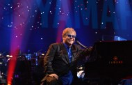 Elton John to Team with Beyoncé on New Song for Live-action 'Lion King' Movie