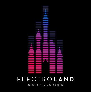 Electroland Returns