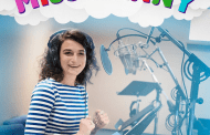 Jenny Slate to Voice Miss Nanny in New 'Muppet Babies' Series