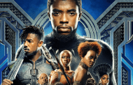 'Black Panther' Is the Third Largest Grossing Movie in History