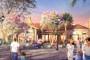 Disneyland's Golden Horseshoe New Menu is Here!