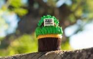 Celebrate Animal Kingdom's 20th Anniversary with A Tasty Treat!