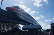 Are New Monorails Coming to Walt Disney World?