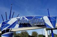 Disneyland Increases Price on PhotoPass Pictures