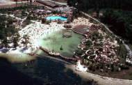 Has Walt Disney World Named a Contractor and Design Firm for New Resort Coming to Former River Country Site?