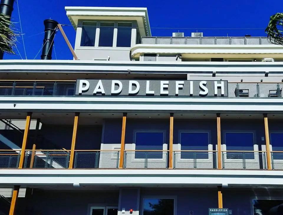 Several Disney World Resort Restaurants Honored in Orlando Magazine's Dining Awards