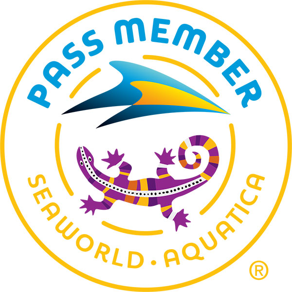 SeaWorld Orlando Announces Special Offers for Pass Members Including $25 Guest Pass