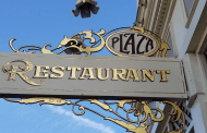 Beer and Wine Now Available at the The Plaza Restaurant in the Magic Kingdom