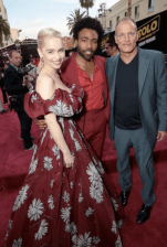 """2018-05-11 17_56_04-Fwd_ """"SOLO_ A STAR WARS STORY"""" WORLD PREMIERE PHOTOS NOW AVAILABLE! - whitneymic"""
