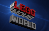 Legoland Florida Announces New