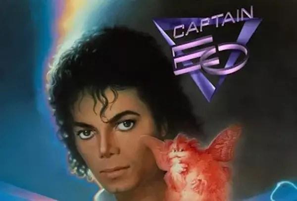 Michael Jackson estate files lawsuit against Disney