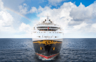 No More Incentives for Cruise Ships
