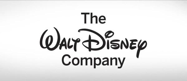 Best Regarded Company