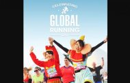 runDisney Celebrates Global Running Day!