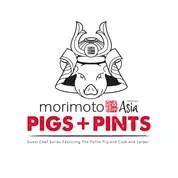 Pigs n' Pints