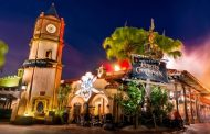 New Experiences Announced for Mickey's Not So Scary Halloween Party
