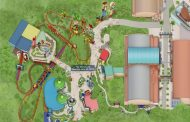 Toy Story Land Maps Are Live on My Disney Experience