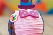 Bing Bong Apple Coming to Bing Bong's Sweet Stuff at Pixar Pier
