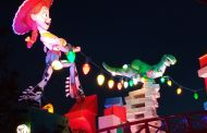 Registration Now Open for Passholder Play Time at Toy Story Land!