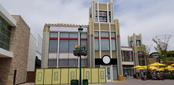 Update On Black Tap Craft Burgers & Shakes Coming To Disneyland 1