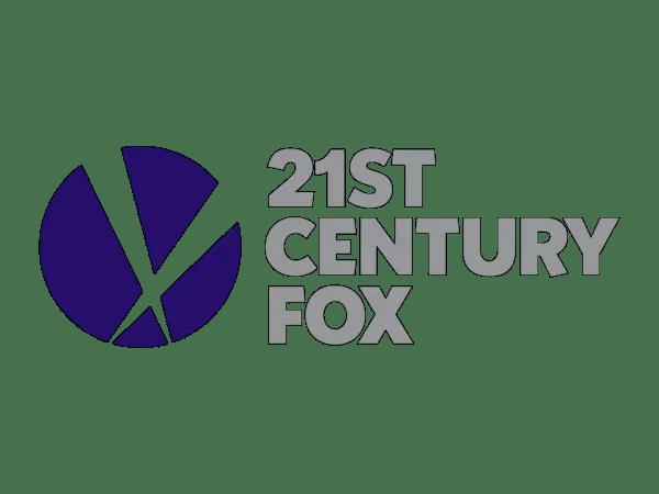 Comcast bids against Disney for Fox