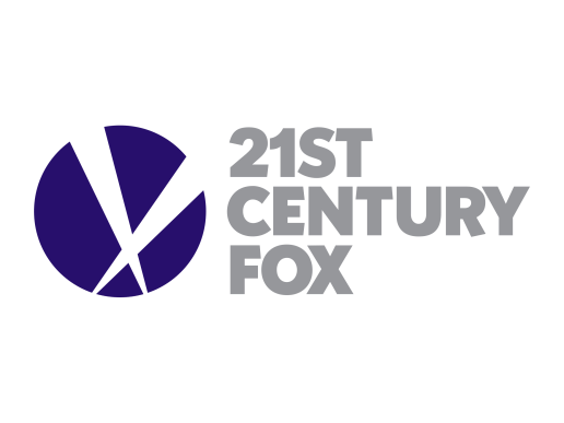 Disney and 21st Century Fox Announce Closing Date and Election Deadline.