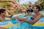 Disney World Water Park PhotoPass Is Back Through September 3rd!