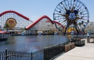 2019 Disneyland Packages Available for Booking Next Week
