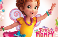 'Fancy Nancy' Debuts with Record-Setting Numbers