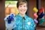 The Walt Disney Company Will Buy 21st Century Fox for $71.3 Billion