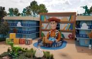 Walt Disney World Refurbishment Schedule for August 2018 and Beyond