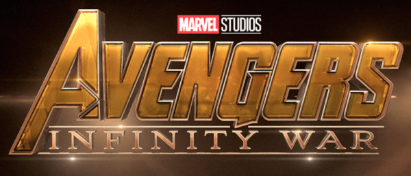 Avengers Directors New Amazon Show