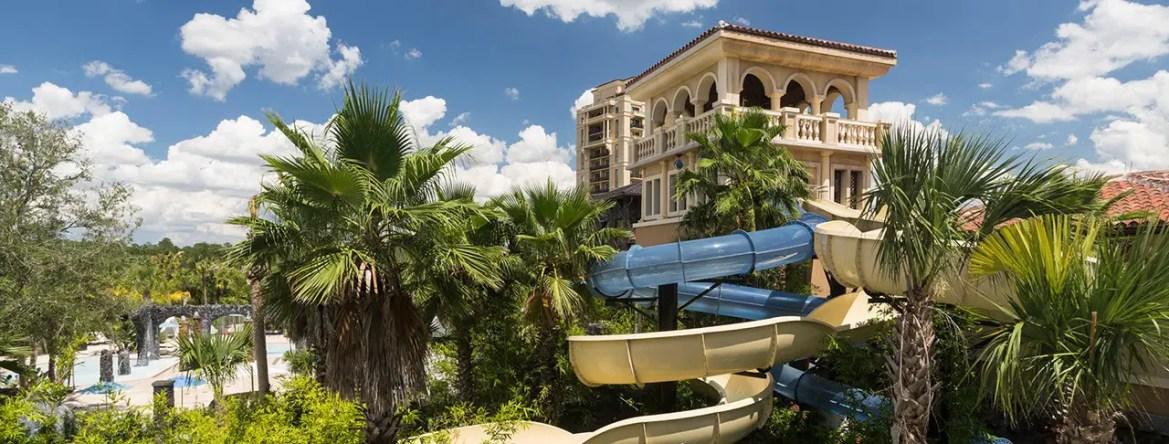 New Summer Offer at Four Seasons Resort Orlando at Walt Disney World