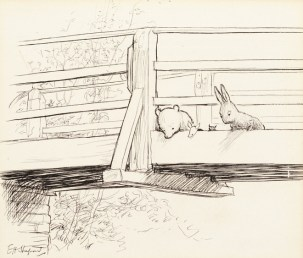 e-h-shepard-two-ink-drawings-from-the-house-at-pooh-corner-i-sotheby-s-1527775581