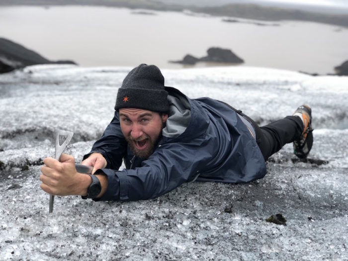 PHOTOS: Adventures by Disney Iceland Vacation Highlights 5