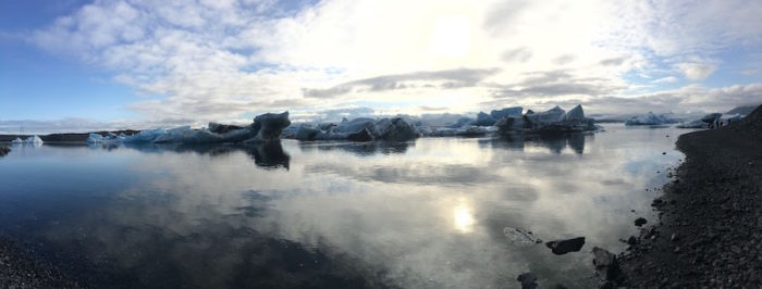PHOTOS: Adventures by Disney Iceland Vacation Highlights 6