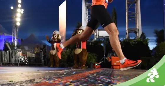 Registration For Walt Disney World Marathon Weekend Opens Today 1