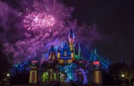 Last Call for Pixar Fest and 'Together Forever - A Pixar Nighttime Spectacular'