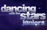 'Dancing with the Stars Juniors' Coming to ABC This Fall