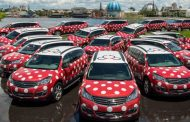 Minnie Van Drivers Are Not In Favor of a Union