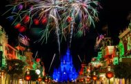 Guide to the 2018 Mickey's Not So Scary Halloween Party