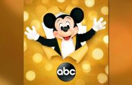 Visit Disney Resorts Around The Globe With Good Morning America