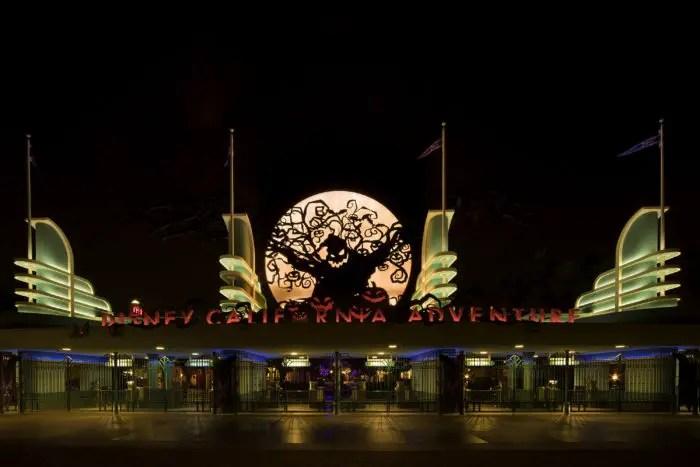 Halloween Time at the Disneyland Resort Returns For More Spook-tacular Days 1
