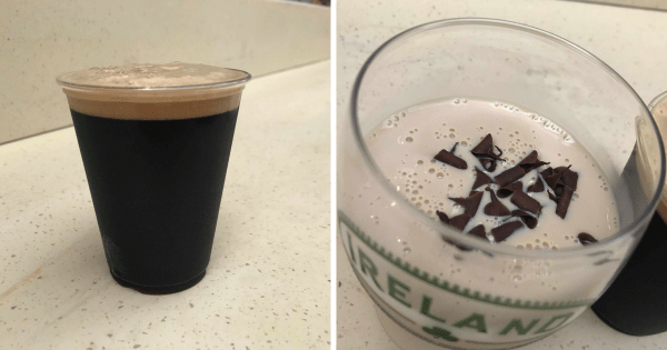It's All About The Drinks At Epcot's International Food And Wine Festival 47