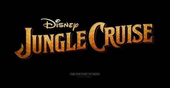 Disney-Fox Announce Featured Film Theatrical Release Schedule for 2019-2027 1