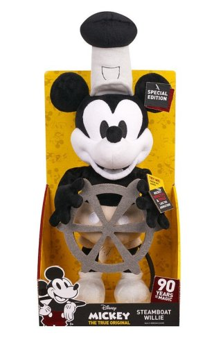 New 90 Years Of Magic Mickey Mouse Anniversary Product Launches 2