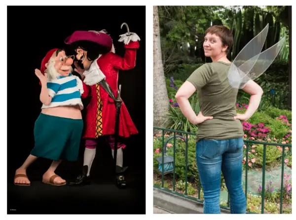 Celebrate Disney PhotoPass Day at Disneyland Resort and Walt Disney World Resort on August 19th 9