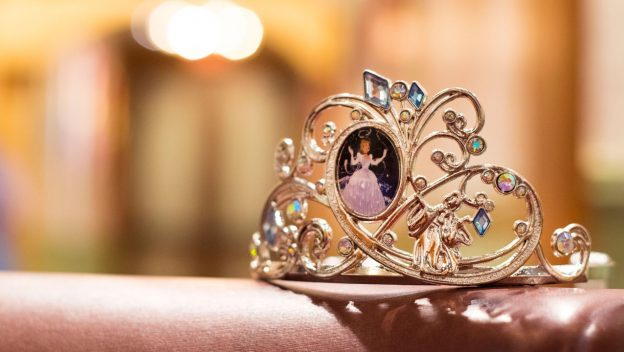 It's Disney Princess Season at Disney Springs this Fall