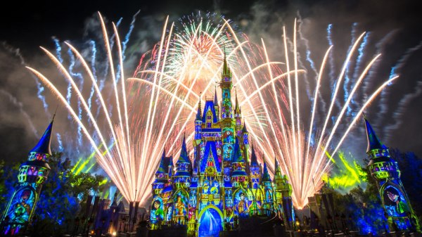 BREAKING: New Promotions Available For Walt Disney World Resort 1